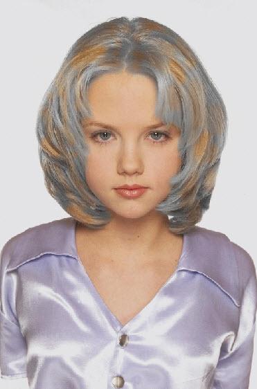 Изменение цвета волос в фотошопе ...: www.liveinternet.ru/users/lin44ik/post207337027