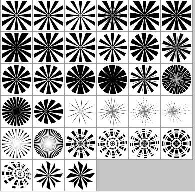 ������ step0001 (400x400, 113Kb)