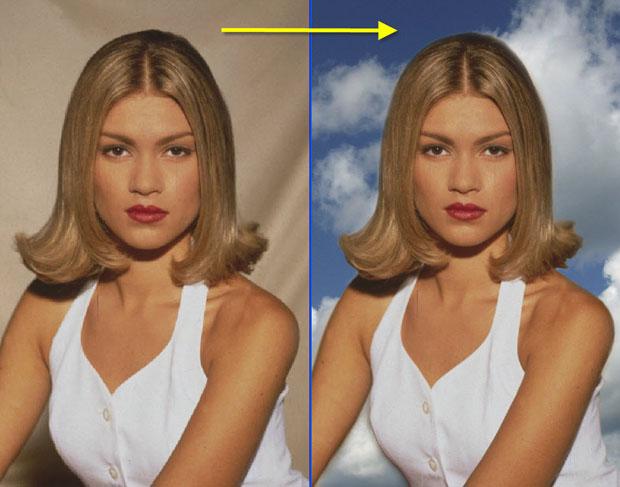 Изменить фон фотографии онлайн ...: pictures11.ru/izmenit-fon-fotografii-onlajn.html