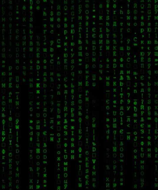 видеоуроки игоря ульмана по фотошопу